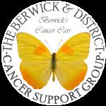 cancer-support-logo2018-whiteback