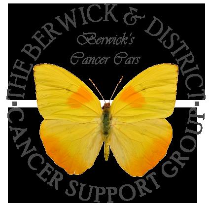 cancer-support-logo2018