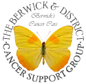 Berwick & District Cancer Support Group