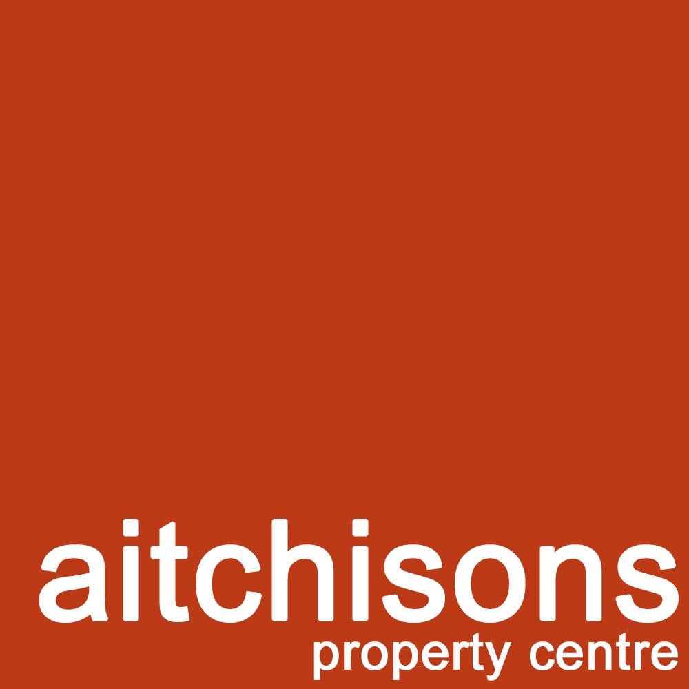 aitchisons logo