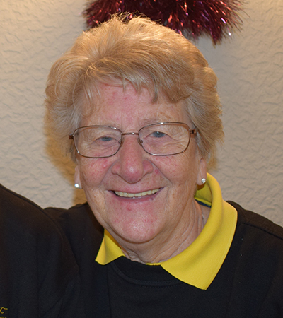 phyllis-donnelly