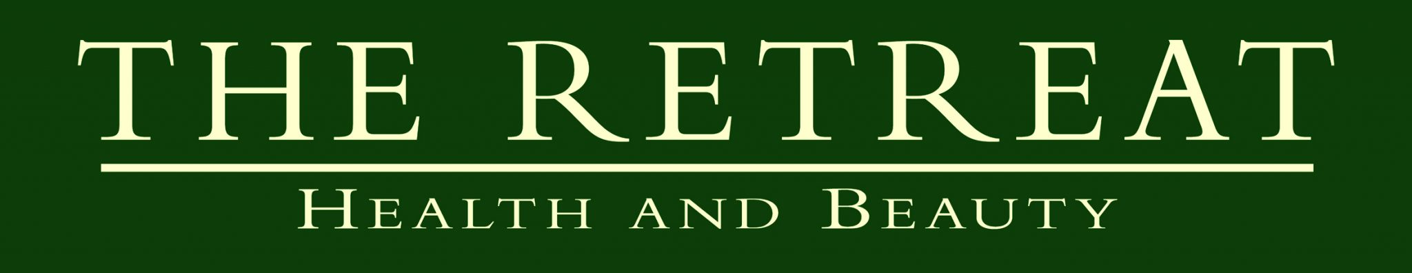 the-retreat-logo