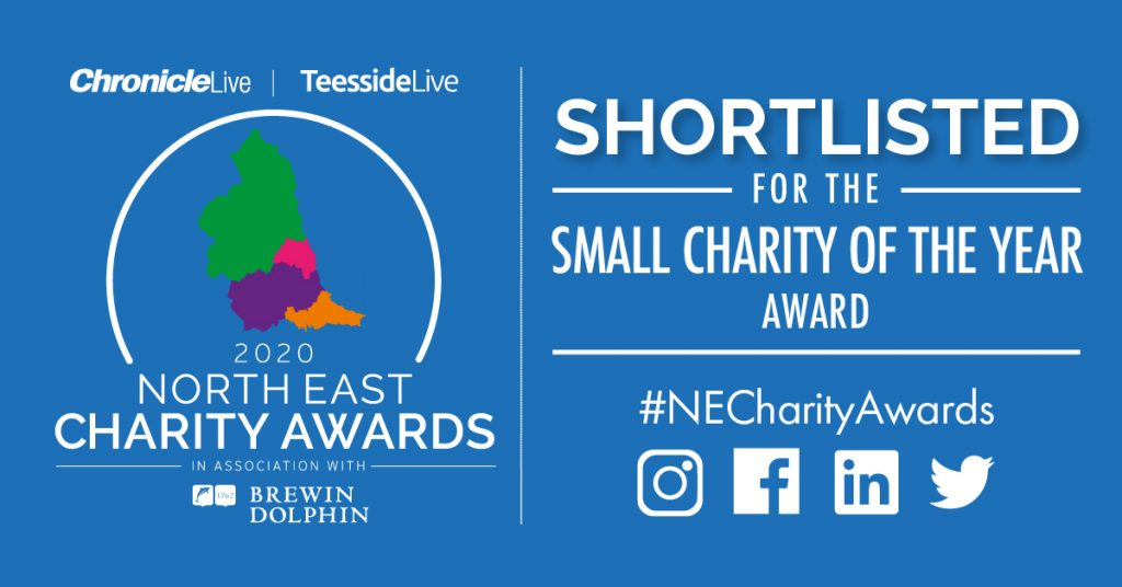 LS -SMALL CHARITY OF THE YEAR_AWARD-100