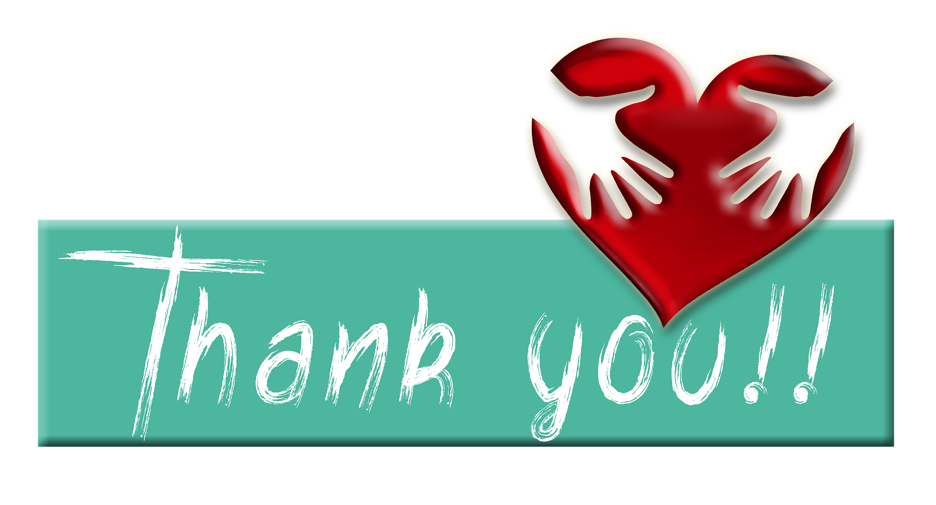 thank-you-4957707_1920