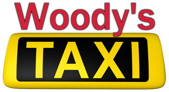 Woody's Taxis