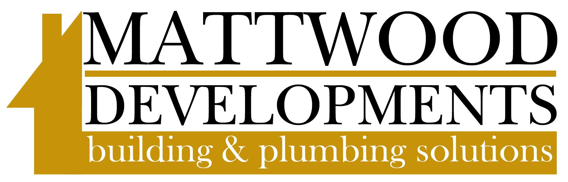 Mattwood Developments