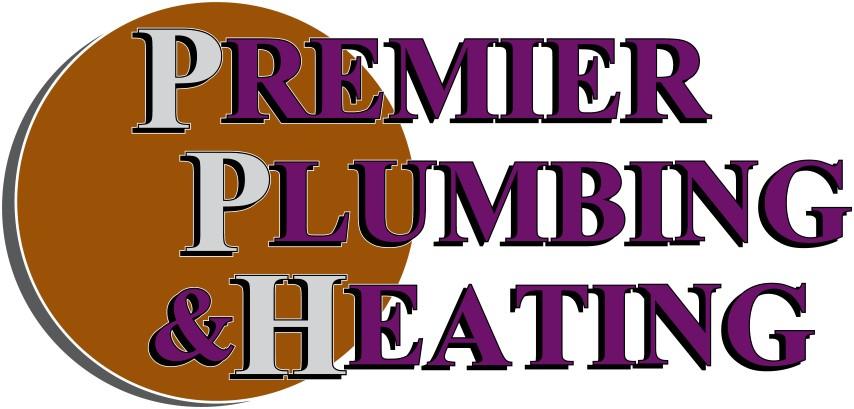 Premier Plumbing and Heating